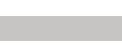medaj-i-wspolnicy-logo-dgtm