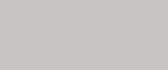 Iurator-logo