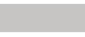 remondis-medison-logo