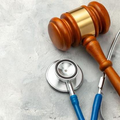 prawo w medycynie - dokumentacja medyczna - zmiany w rozporządzeniu