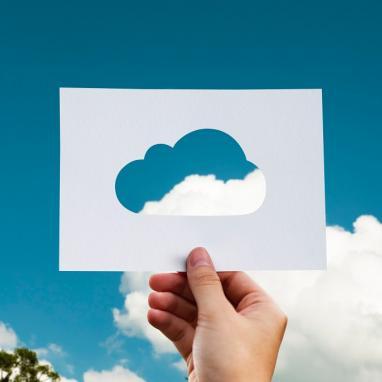 desktop czy chmura jak wybrać program do prowadzenia dokumentacji medycznej