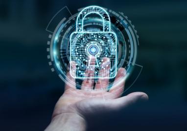 wzór polityki bezpieczeństwa danych osobowych w placówce medycznej