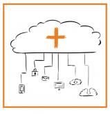 Aplikacja chmurowa