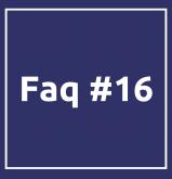 medchart-aktualizacje-faq