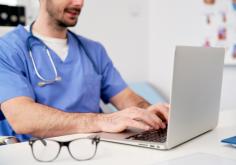 Niezbędnik Elektronicznej Dokumentacji Medycznej