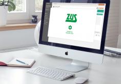 Konfiguracja e-ZLA i PUE ZUS