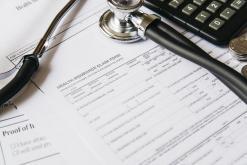 bezpłatna-kopia-dokumentacji-medycznej