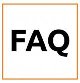 jak korzystać z aplikacji medchart faq