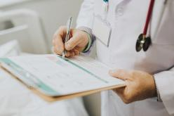 e-zdrowie-projekt-ustawy