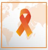 dzień walki z rakiem - medchart