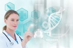 techniki-mobilne-medycyna