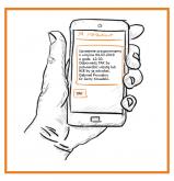 powiadomienia sms dla pacjentów program medyczny