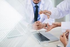 poprawa-systemu-e-zdrowia