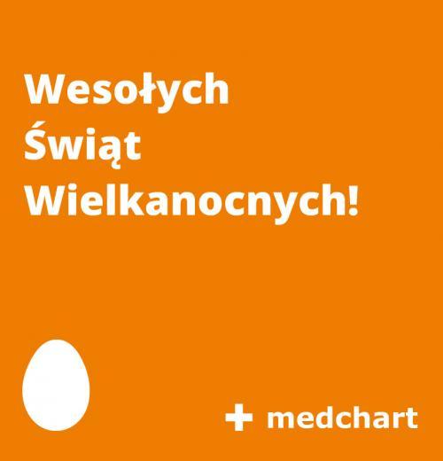 medchart-wesolych-swiat-wielkanocnych