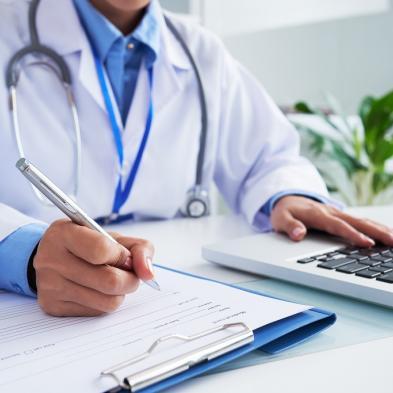 e-recepta-instrukcja-dla-lekarza