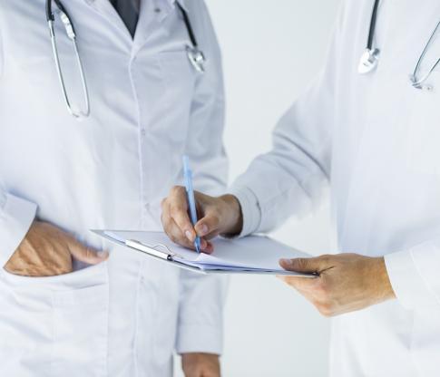 dokumentacja-medyczna-ochorna