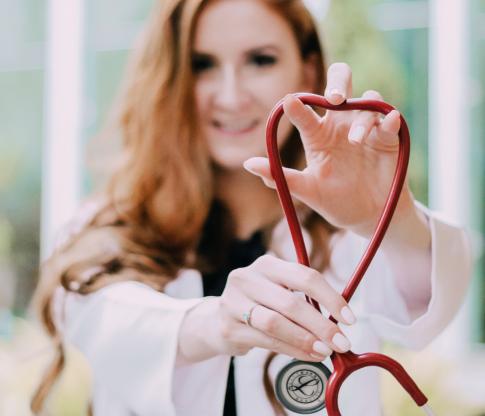 ustawa o zawodzie lekarza i lekarza dentysty - zmiany w prawie lekarskim - medchart